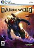 Dark Void (PC DVD) [Import anglais]