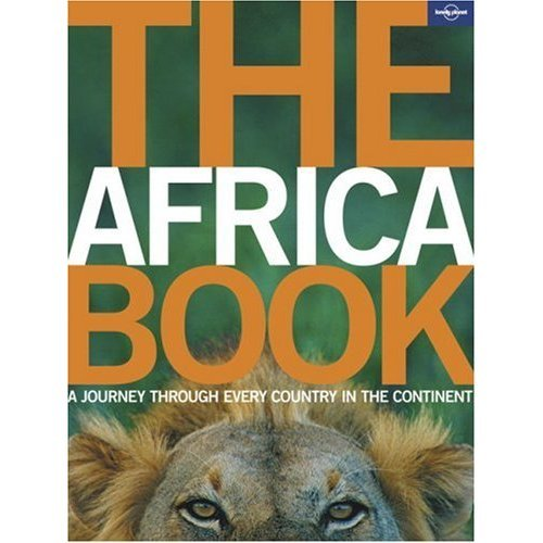 The-Africa-Book-The-Continents
