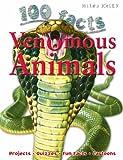 Venom (100 Facts)