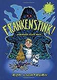 img - for Frankenstink!: Garbage Gone Bad book / textbook / text book