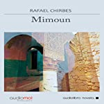Mimoun [Masks] | Rafael Chirbes