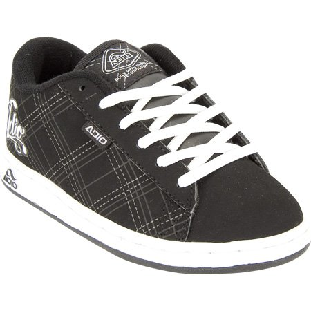 ADIO Eugene RE Mens Shoes - Black/Charcoal - Buy ADIO Eugene RE Mens Shoes - Black/Charcoal - Purchase ADIO Eugene RE Mens Shoes - Black/Charcoal (Adio, Apparel, Departments, Shoes, Men's Shoes, Young Men's Shoes)