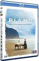 La Leçon de piano [Édition 20ème Anniversaire]
