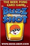 Buzz Shot - The