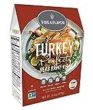 Fire & Flavor Turkey Perfect Herb Brining Kit 16.6 oz (470g)