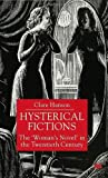 img - for Hysterical Fictions book / textbook / text book