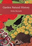 Garden Natural History (Collins New Naturalist) (0007139942) by Buczacki, Stefan
