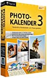 Software - AquaSoft PhotoKalender 3
