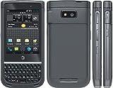 NEC Terrain Android スマートフォン SIMフリー at&t【並行輸入品】