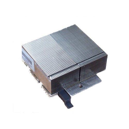 comparamus vonshef disque adaptateur diffuseur de chaleur de plaque de cuisson induction. Black Bedroom Furniture Sets. Home Design Ideas