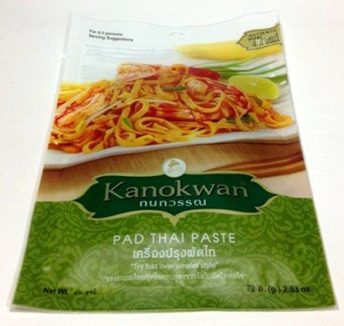 pad-thai-noodle-paste-kanokwan-brand-72g-253oz