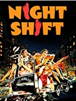 Night Shift - HD