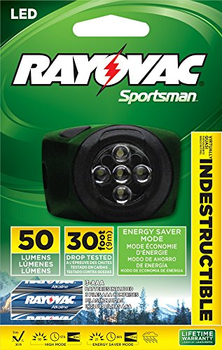 Rayovac-OT3AAA-B-Sportsman-Outdoor-3-AAA-Flashlight