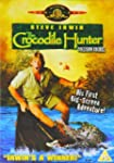 Crocodile Hunter Collision Course The...