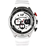 Freestyle USA Hammerhead XL Watch