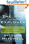 The Way of the Explorer, Revised Edition