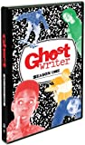 Ghostwriter - Season 1