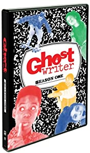Ghostwriter - Season 1