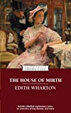 The House of Mirth (Enriched Classics (Simon & Schuster))