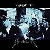 Garage, Inc. (2CD)