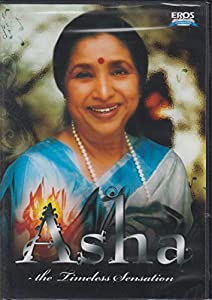 Asha: The Timeless Sensation
