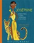 Jos�phine : Jos�phine Baker, la danse...