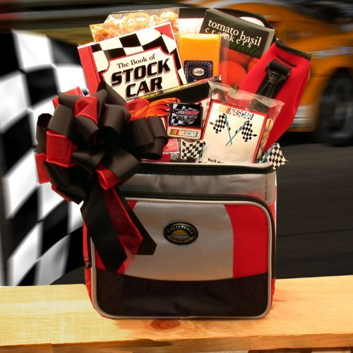nascar-lovers-gift-chest-medium-by-epicurean