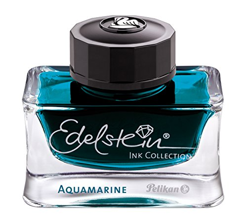 pelikan-fine-writing-4012700300027-edelstein-ink-of-the-year-2016-glas-50-ml-aquamarine-petrol