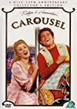 R & H Carousel: Special Edition 2 Disc [Import anglais]