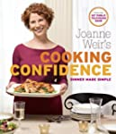 Joanne Weir's Cooking Confidence: Din...