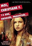 echange, troc Moi, Christiane F. 13 ans, droguée, prostituée...