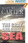 The Gray and Guilty Sea: An Oregon Co...