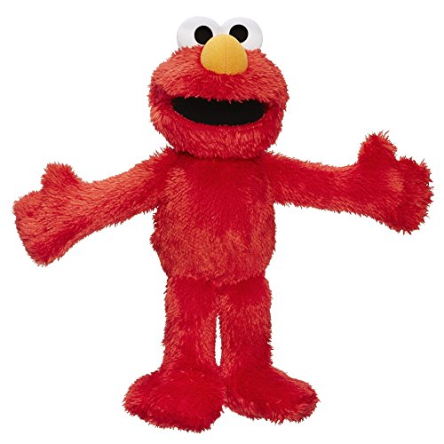 the-furchester-hotel-peluche-elmo-barrio-sesamo-b2000