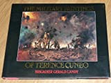 The Military Paintings of Terence Cuneo (The Art of Terence Cuneo) Gerald Landy