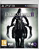 Darksiders II Playstation 3 PS3