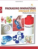 img - for Packaging Innovations Interpack 2014 (Volume 3) book / textbook / text book