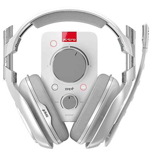 astro-gaming-a40-tr-headset-inkl-mixamp-pro-weiss-xboxone-xbox-onewindows-7windows-8mac