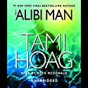 The Alibi Man Audiobook by Tami Hoag Narrated by Beth McDonald