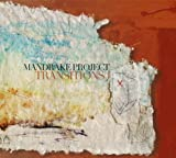 Transitions by MANDRAKE PROJECT (2011-07-05)