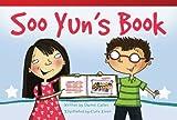 Soo Yun's Book (Read! Explore! Imagine! Fiction Readers)