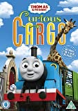 Thomas & Friends: Curious Cargo [2012] [DVD]