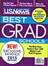 U.S.News & The World Report Best Colleges [US] No. 32 2014 (単号)