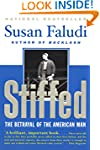 Stiffed: The Betrayal of the American...