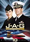JAG: The Final Season (Season 10)