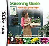 Gardening Guide - RHS Endorsed (Nintendo DS)
