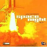 Space Night Vol.6