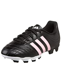 adidas Goletto II TRX FG Soccer Cleat (Toddler/Little Kid/Big Kid)