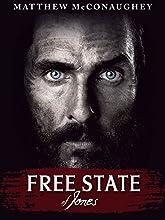 Free State of Jones [dt./OV]