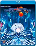 Muv-Luv Alternative: Total Eclipse: Collection 2 [Blu-ray]
