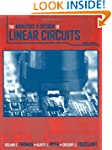 The Analysis and Design of Linear Cir...